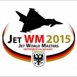Logo WM 2015 high reso